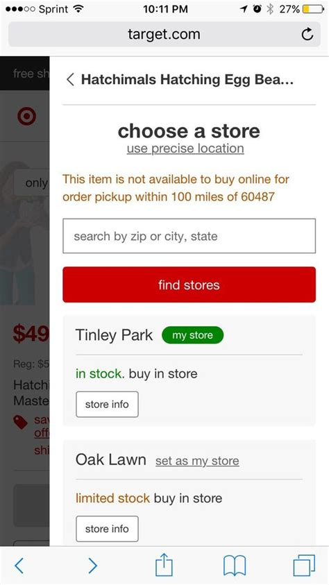 target phone number target 41 reviews department stores 7300 191st st