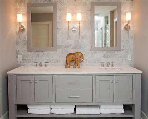 coastal bathroom designs coastal bathroom beautiful homes design
