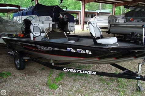 Bass Boats For Sale In Tn by Used Bass Boats For Sale In Tennessee Page 2 Of 2