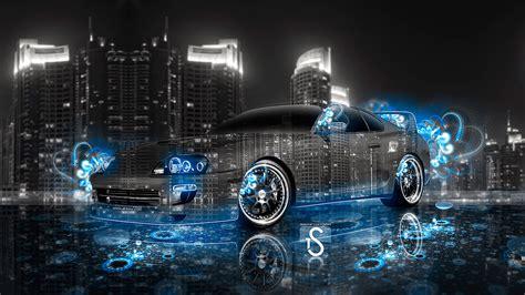 Car Wallpapers Hd 4k Downloadable Content by Toyota Supra City Car 2013 El Tony Part 3