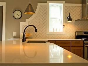 fresh best backsplash tile designs for kitchens 7172 With designer tiles for kitchen backsplash
