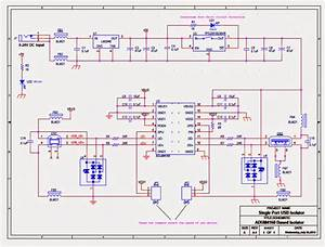 Autocut Voltage Stabilizer Circuit Diagram Pdf