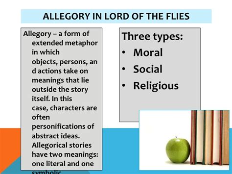 decorous definition lord of the flies lord of the flies ppt