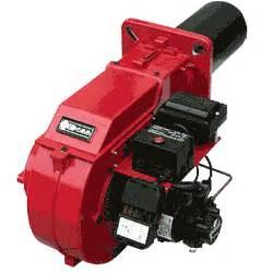 Arzator Motorina Gl 20 E Tl (118236 Kw) Calor