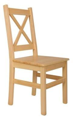krzeslo sosnowe alat  kuchni salonu producent