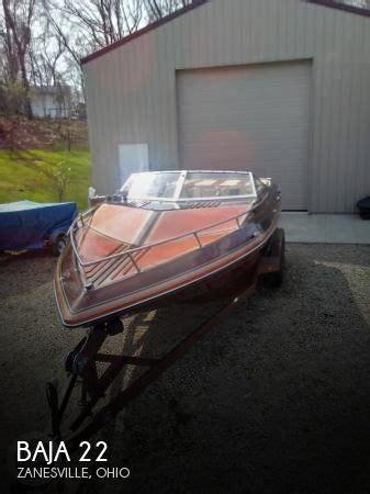 Boat Dealers Near Zanesville Ohio by Boats For Sale In Zanesville Ohio