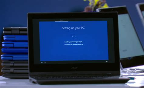 meet windows 10 s a streamlined windows store only os for