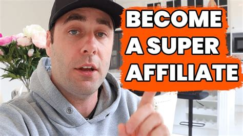 Affiliate Marketing Tutorial: How To Become A ClickFunnels ...