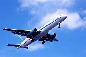 How to Survive Air Travel | Airplane Traveling Tips ...