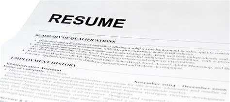 Great Resumes by Great Resumes Xpastor 174