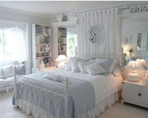 Beautiful Beautiful Small Bedroom Ideas For Hall, Kitchen