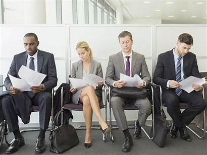 Interview Job Ace Company Insurance Second Jobs