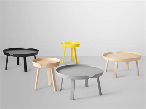 Buy the Muuto Around Coffee Table at Nest.co.uk