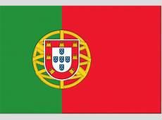 Portugese vlaggen vlag Portugal voordelig kopen bij