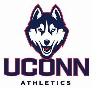 UConn Husky Gets New, More Menacing Look - tribunedigital ...