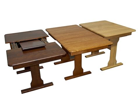 Dinette Table With Leaf by T500 Rv Dinette Expanding Table With Leaf