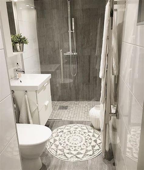 Basement Bathroom Design Ideas by Best 25 Basement Bathroom Ideas On Basement
