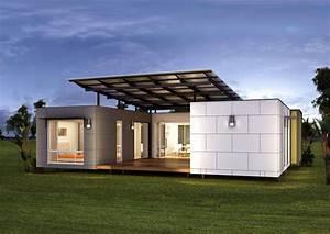 17, prefab, modular, home, design, ideas, , u2013, 12, is, cheapest, to, build