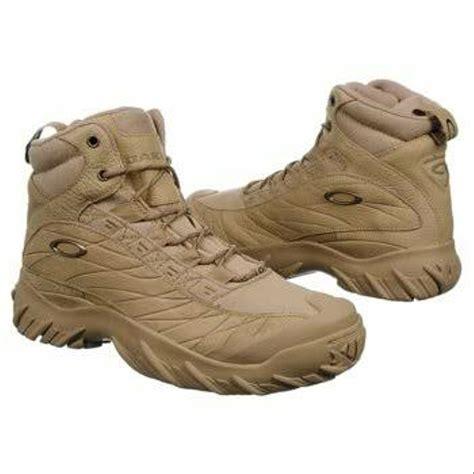 Sepatu Tactical 511pendek jual sepatu tactical gear army oklay magnum spider delta