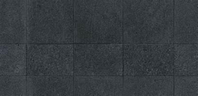 Dark Tiles Texture Seamless Marble Tile Gray
