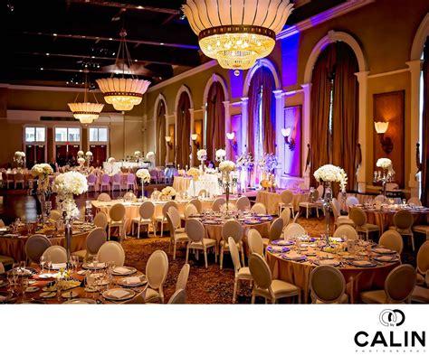 top  wedding venues  toronto