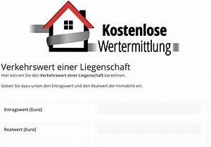 Verkehrswert Einer Immobilie : verkehrswert rechner so bestimmen sie den immobilienwert ~ A.2002-acura-tl-radio.info Haus und Dekorationen