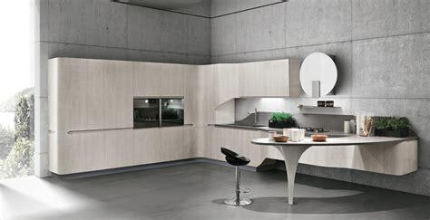 cuisiniste bordeaux cuisiniste bordeaux merignac design conception