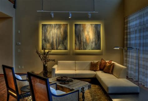 11 great light emitting wallpaper exles which add