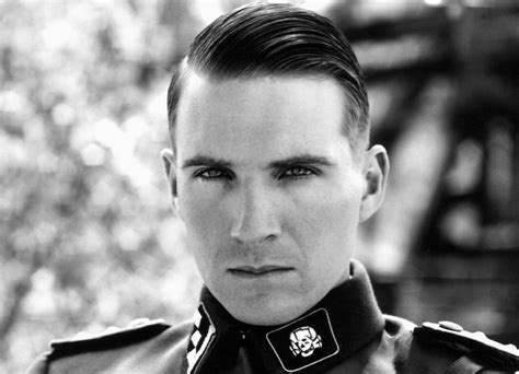 greatest  trend nazi haircut fade haircut