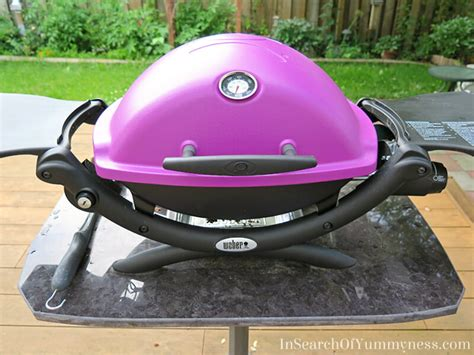 weber q 1200 gaskartusche weber q 1200 review in search of ness