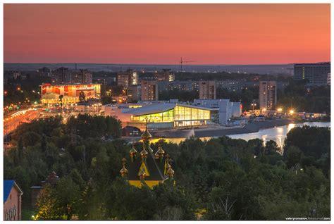 сексвидео город ульяновск на природе gt gt demco trading ru