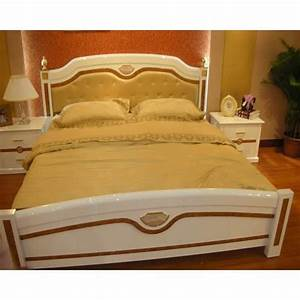 Indian Wooden Bed Designs With Price - Bedroom And Bed Reviews