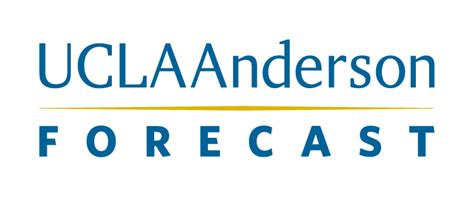 Ucla Anderson Memes - march 2015 economic outlook there is no business like show business entertainment and the