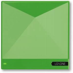 Loxone Miniserver Go : retrofitting wireless smart home technology loxone ~ Lizthompson.info Haus und Dekorationen