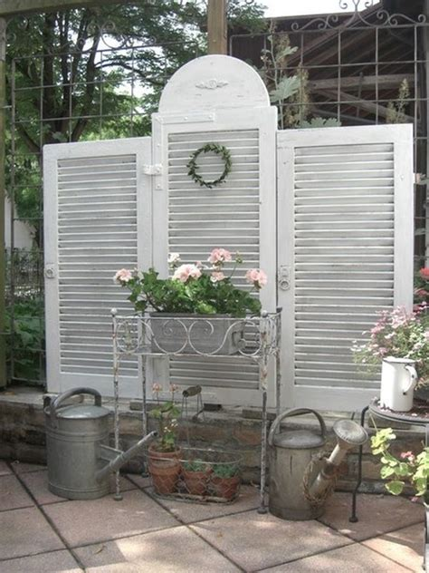 HD wallpapers decorative interior shutters for walls