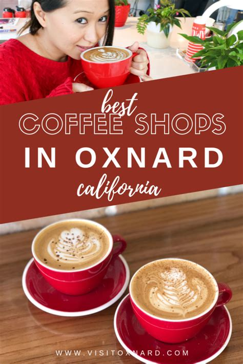 Like all good things, ragamuffin coffee roasters from newbury park, ca started in the garage. Best Coffee Shops in Oxnard | Best coffee shop, Best coffee, Coffee shop