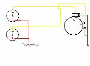 12a Electronic Ignition Upgrade Advice