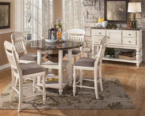 ideas   kitchen table sets  pinterest
