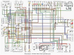 Aquacal Wiring Diagram