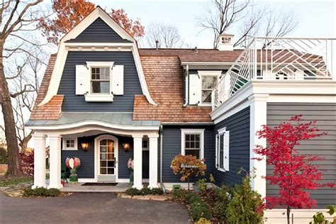 paint colors for home entry inspiring exterior house paint color ideas