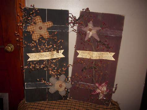 craft shutters shutters craft ideas pinterest