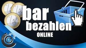 Telekom Rechnung Bar Bezahlen : online bar bezahlen youtube ~ Themetempest.com Abrechnung