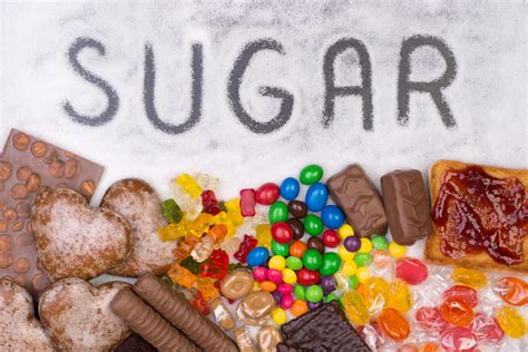 day loulou addict are you a sugar addict 30 day whole detox