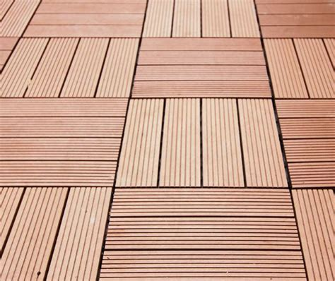 ipe deck tiles uk the world s catalog of ideas