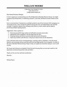 Navy Logistics Specialist Resume Personnel Specialist Job Description