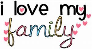 Loving Family Clipart | Clipart Panda - Free Clipart Images