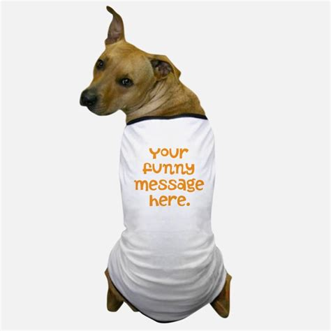 funny  shirts  dogs funny dog sweaters funny pet
