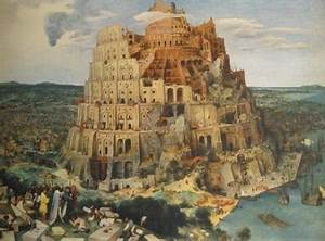 Rebuilding Babylon. » BibleStudy.net - Bible Teaching ...