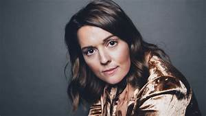 Review: Brandi ... Carlile