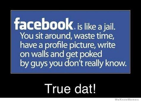 Facebook Like Meme - like us on facebook